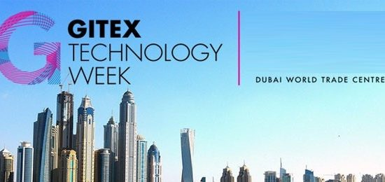 Gitex Technology Week: large annual exhibition - comingsoon.ae