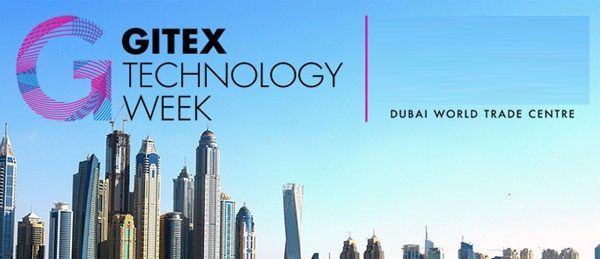 Gitex Technology Week: large annual exhibition - Coming Soon in UAE, comingsoon.ae