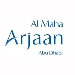 Al Maha Arjaan by Rotana, Abu Dhabi