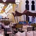 Al Bahou, Dubai
