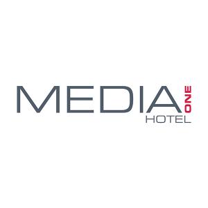 Media One Hotel, Dubai