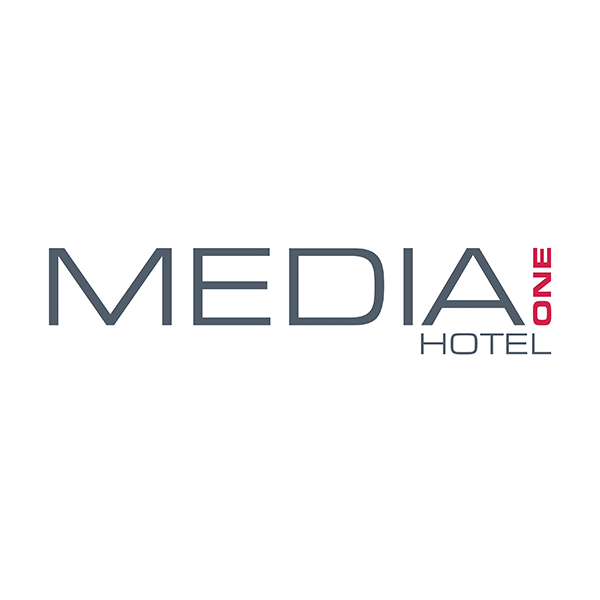 Media One Hotel, Dubai