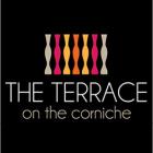 The Terrace on the Corniche, Abu Dhabi
