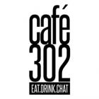 Café 302, Abu Dhabi