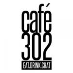 Café 302, Abu Dhabi - Сafe & Bistro in Abu Dhabi