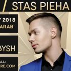 Russian Seasons in Dubai by M Premiere