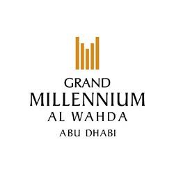 Grand Millennium Al Wahda, Abu Dhabi