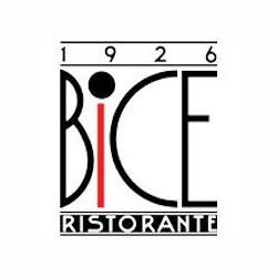 BiCE Ristorante, Dubai