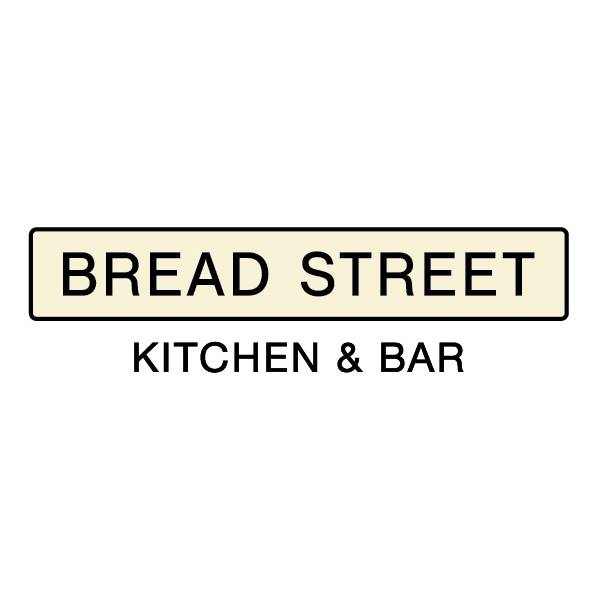 Bread Street Kitchen & Bar, Dubai