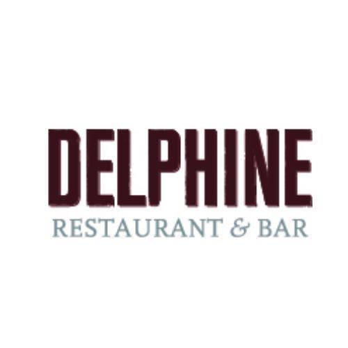Delphine, Dubai