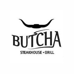 Butcha Steakhouse, Dubai