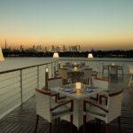 The Boardwalk, Dubai