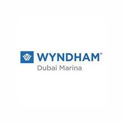 Wyndham Dubai Marina Hotel - Hotels in UAE, comingsoon.ae