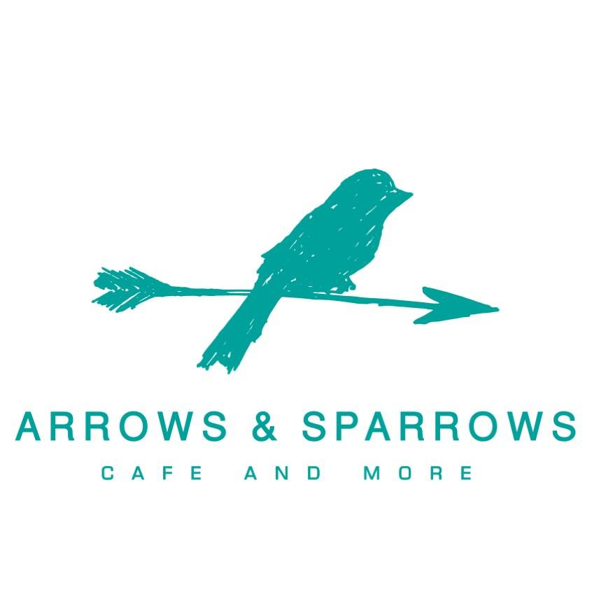 Arrows and Sparrows, Dubai