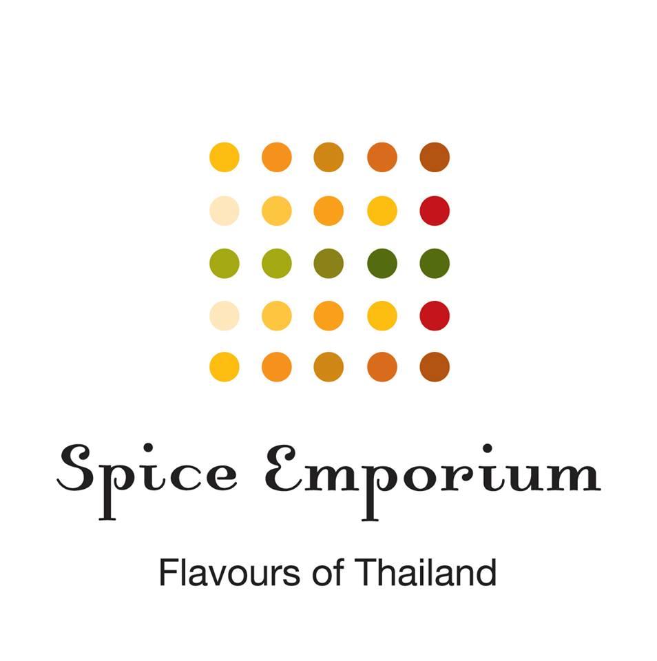 Spice Emporium, Dubai