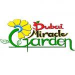 Dubai Miracle Garden - Miscellaneous Venues in Dubai