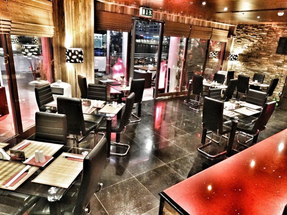 1476632_554071871353756_884467547_n - Coming Soon in UAE, comingsoon.ae