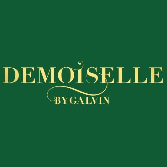 Demoiselle by Galvin, Dubai