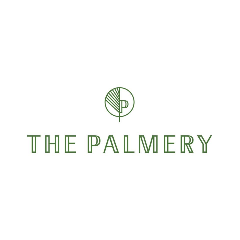 The Palmery, Dubai