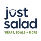Just Salad, Dubai - Coming Soon in UAE