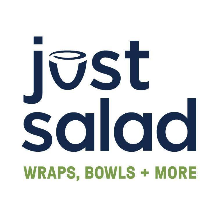 Just Salad, Dubai