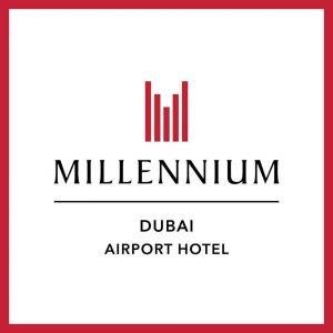 Millennium Airport Hotel, Dubai - Hotels in UAE, comingsoon.ae
