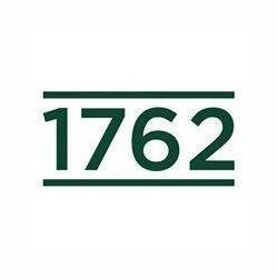 1762 Stripped, Dubai