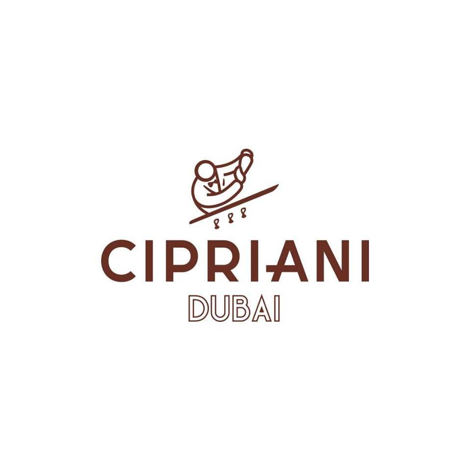 18118462_456426921358363_7788872132138115604_n - Coming Soon in UAE, comingsoon.ae