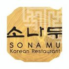 Sonamu, Dubai - Coming Soon in UAE