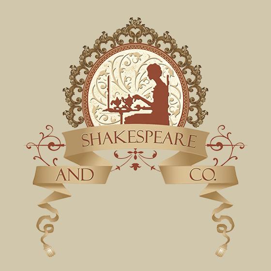 Shakespeare and Co. Dubai