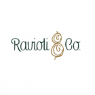 Ravioli and Co. Dubai - Coming Soon in UAE