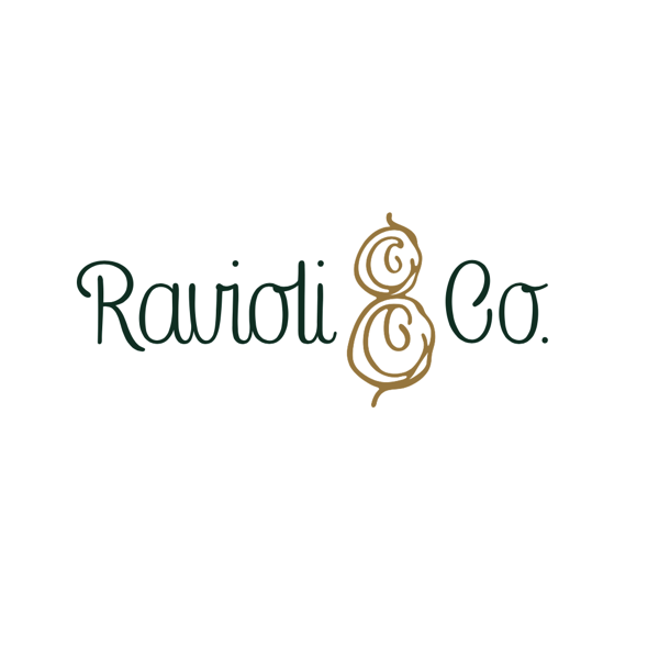 Ravioli and Co. Dubai