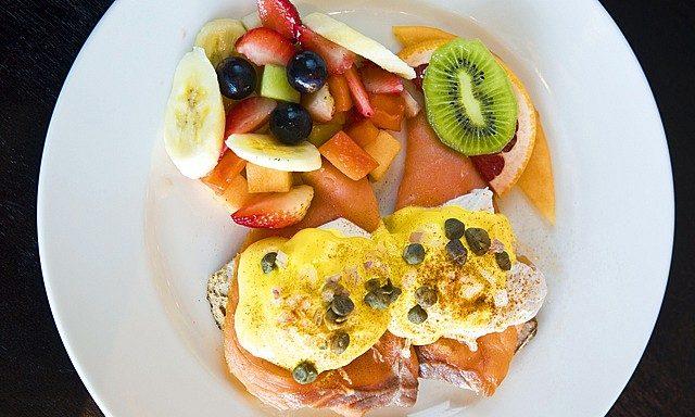 2014_eggspectation_3_base – Copy - Coming Soon in UAE, comingsoon.ae