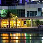 Spice Kraft, Dubai