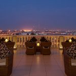 Vantage, Dubai