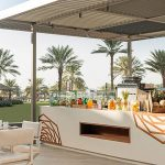 Brasserie 2.0, Dubai