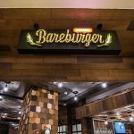 Bareburger, Dubai