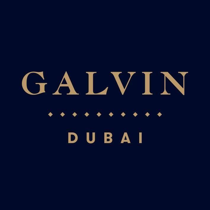 Galvin, Dubai