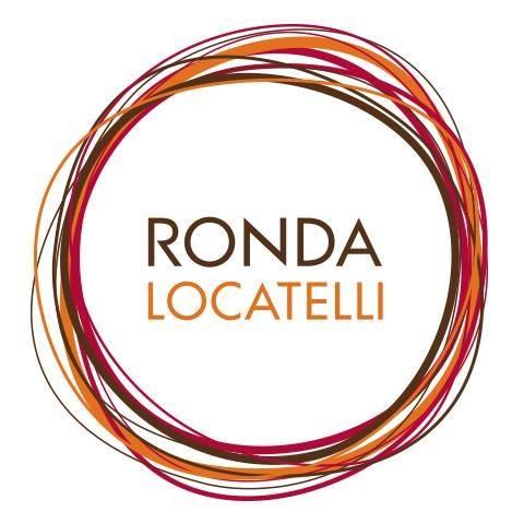 Ronda Locatelli, Dubai