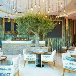 Gourmet by Kcal, Dubai