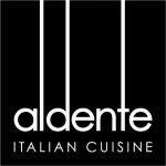 Al Dente, Dubai - Restaurants & Shisha in Dubai