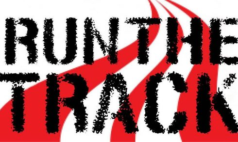 Run The Track 2018 - Coming Soon in UAE, comingsoon.ae