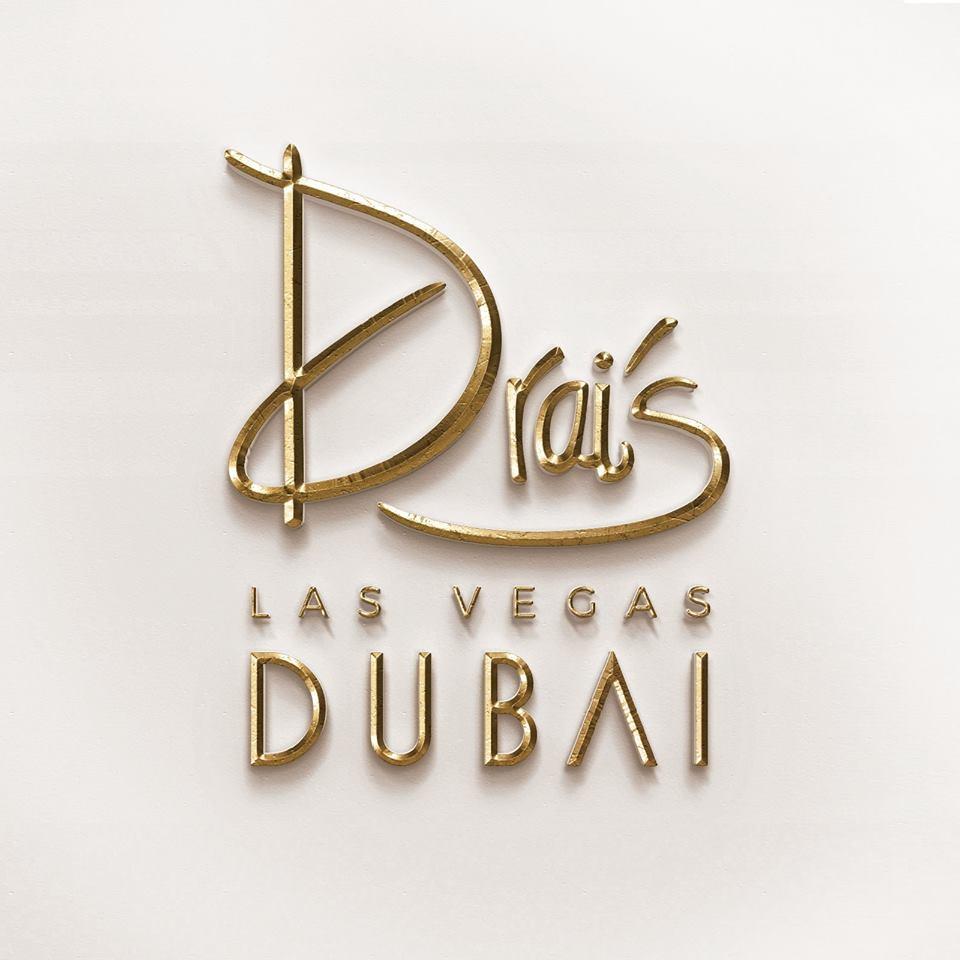 Drai's DXB