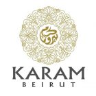 Karam Beirut, Dubai - Coming Soon in UAE