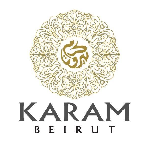 Karam Beirut, Dubai