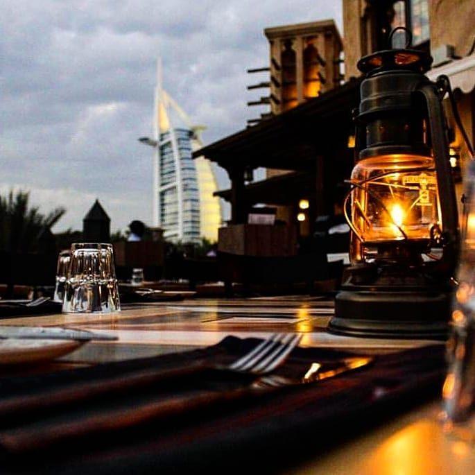 29541420_629601820705132_7335907991255930930_n - Coming Soon in UAE, comingsoon.ae