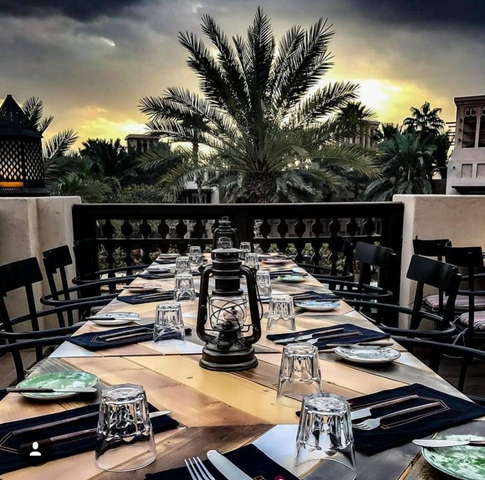 30441707_635980313400616_8500651329199262677_n - Coming Soon in UAE, comingsoon.ae