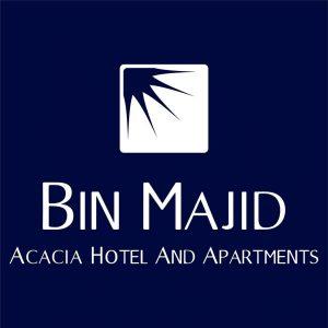 Bin Majid Acacia Hotel and Apartments, Ras Al Khaimah - Hotels in UAE, comingsoon.ae