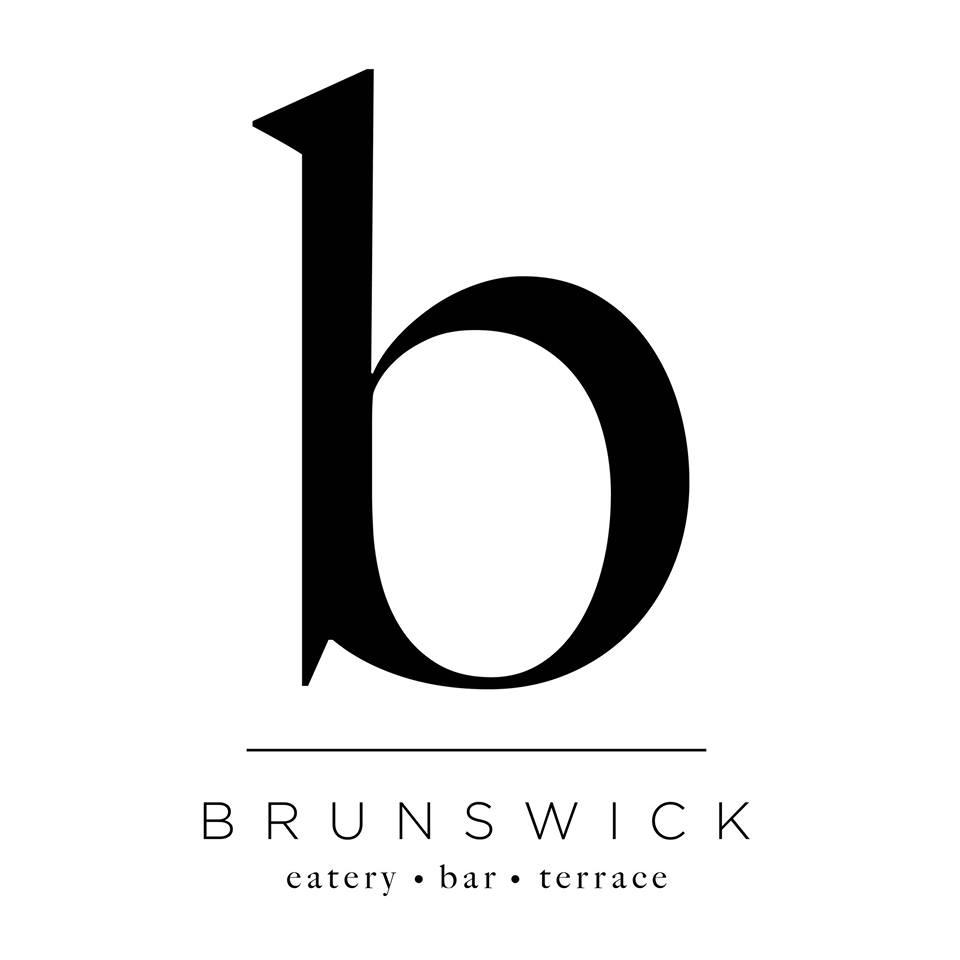 Brunswick, Dubai