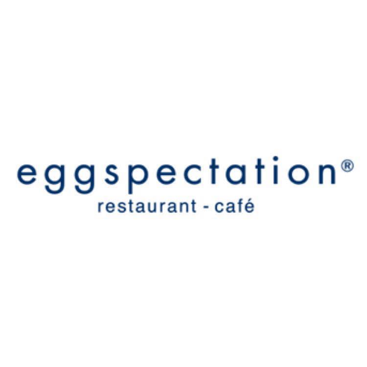 Eggspectation, Dubai